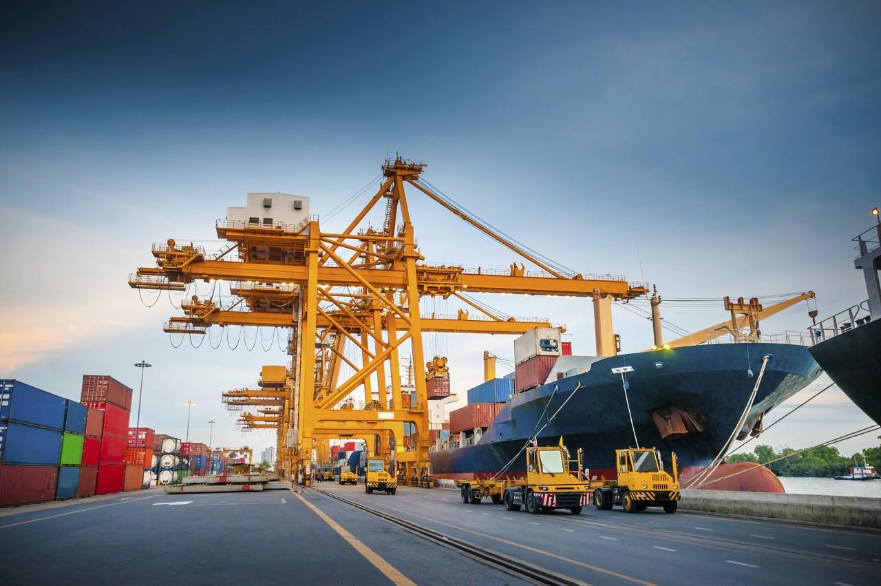 port-machinery.img