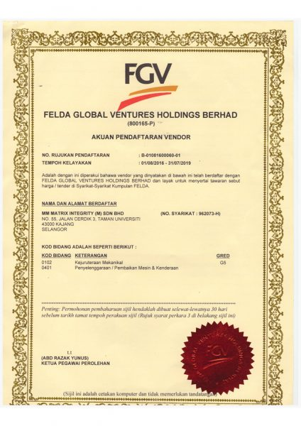MMMI FGV Certificate-1