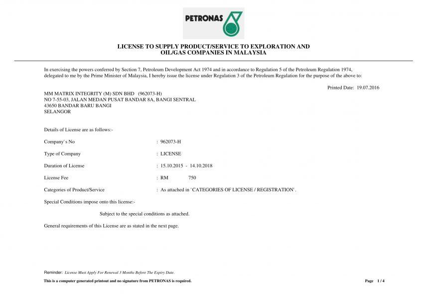 MMMI Petronas Certificate_ENG_19July2016-1