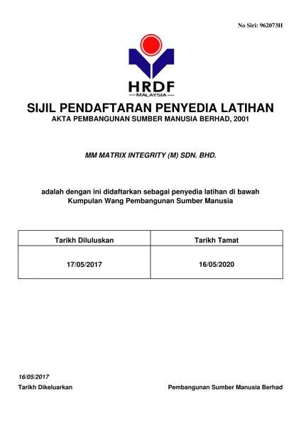 TP_Certificate_962073H-1